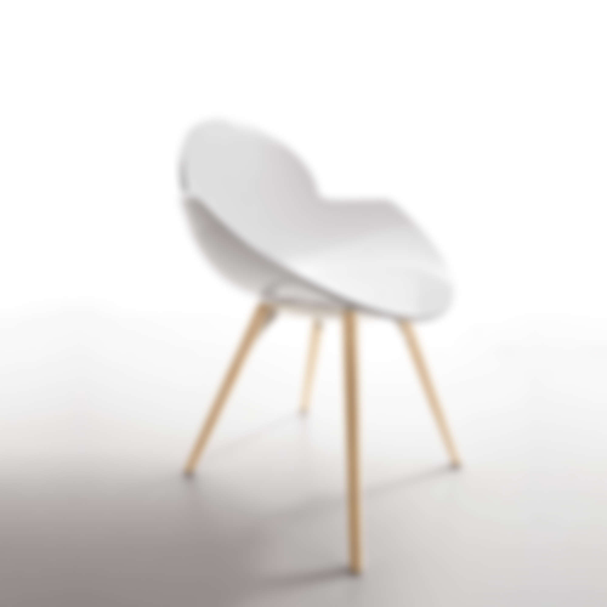 contemporary-cookie-transparent-wooden-legs-dining-lounge-chair-by-infiniti-design-2