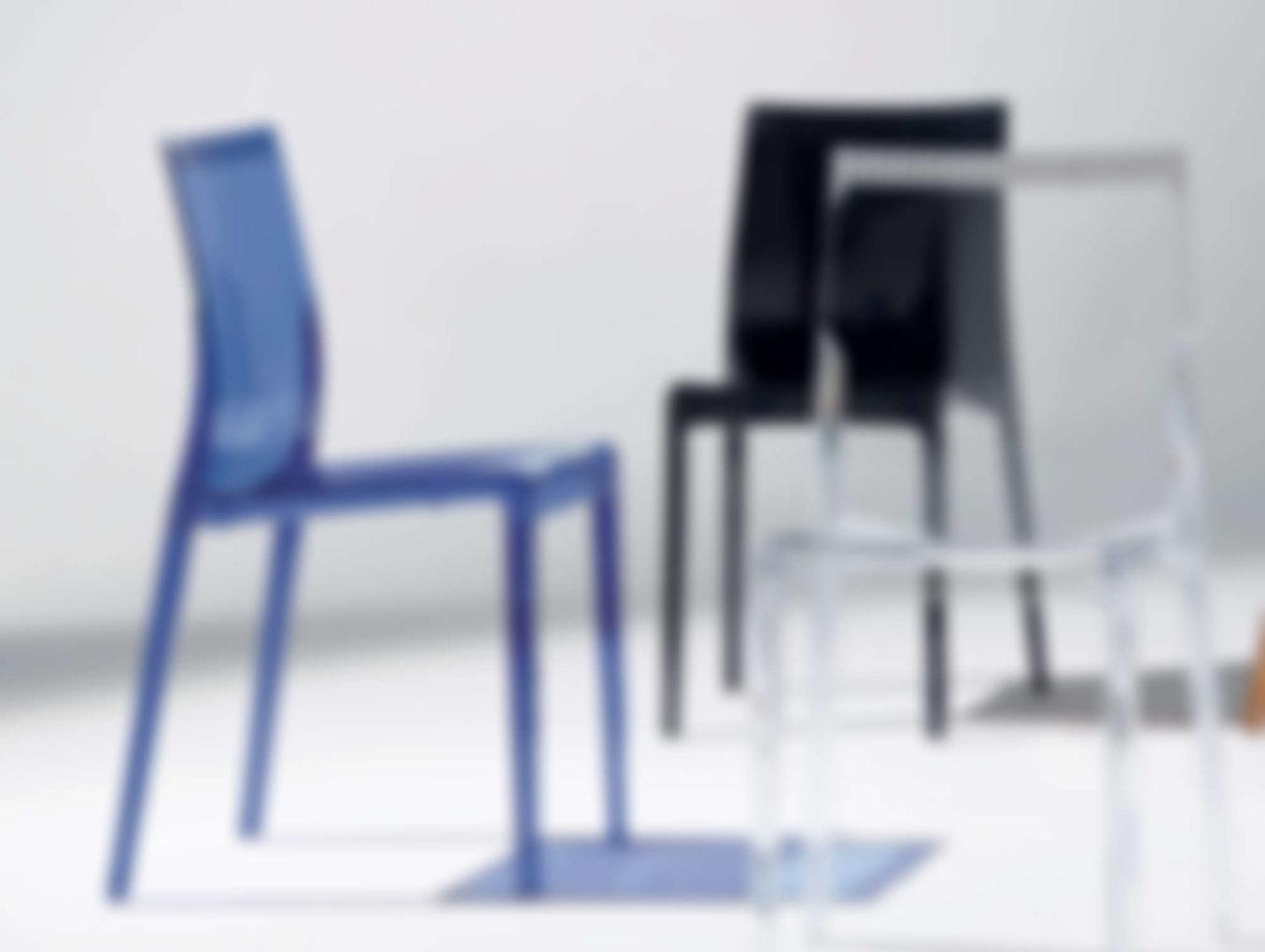 Furniture styles profile: Art Deco