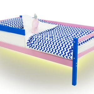 Аксессуары к кроватям