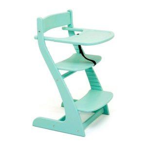 Детские растущие стулья